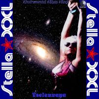 Stella XXL - Vselennaya