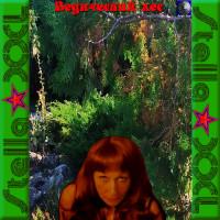 Stella XXL - Vedic Forest