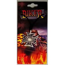 Pendant Biker