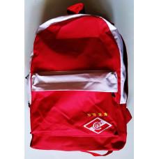Backpack FC Spartak