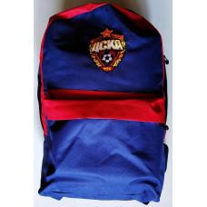 Backpack FC CSKA