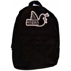 Backpack Peaceful Hooligan