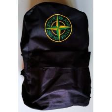 Backpack Stone Island