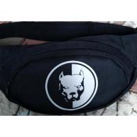 Waist bags Pit bull
