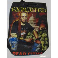 Bag The Exploited