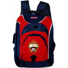 Backpack CSKA