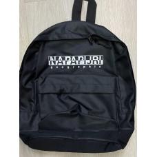 Backpack Napapijri
