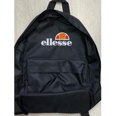 Backpack Ellesse