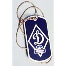 Badge Dinamo