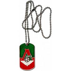Badge Lokomotiv