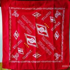 Bandana FC Spartak