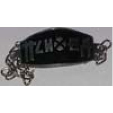 Bracelet on the arm Психея