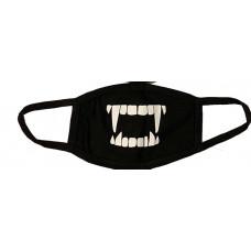 Half-mask №3