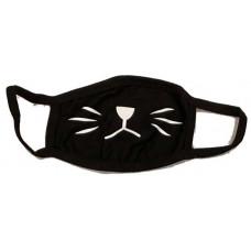 Half-mask №6