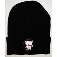 Hat Pit Bull