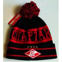 Hat Spartak