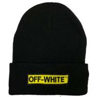 Hat Off-White №3