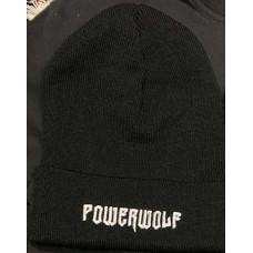 Hat PowerWolf