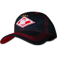 Cap Spartak