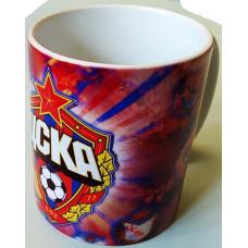 Cup CSKA