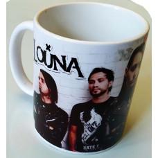 Cup Louna