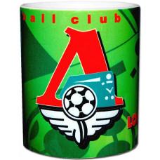 Cup Lokomotiv
