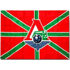 Flag Lokomotiv