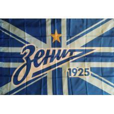 Flag Zenit