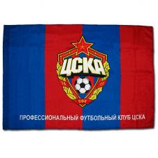 Flag CSKA