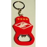 Keychain Spartak №2
