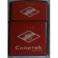 Lighter Spartak