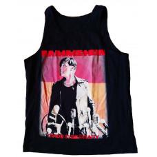 Shirts Rammstein