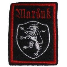 Patch Marduk