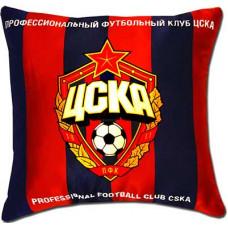 Pillow CSKA