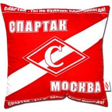 Pillow Spartak