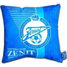 Pillow Zenit