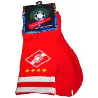 Socks Spartak