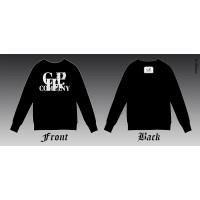 Sweatshirt C.P Company