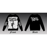 Sweatshirt My Chemical Romance