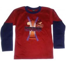 Sweatshirts Hip Hop