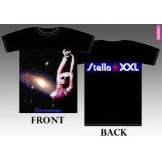 T_shirt Stella XXL - Vselennaya