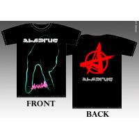 T_shirt Alice-Energy