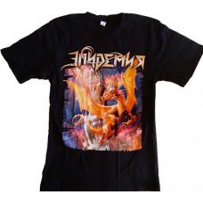 T_shirt Epidemic