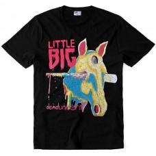 T_shirt Little Big