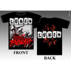 T_shirt Lumen - Всегда 17 всегда война