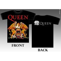T_shirt Queen №2