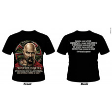 T_shirt Svyatoslav Igorevich