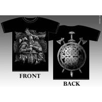 T_shirt Slavic style