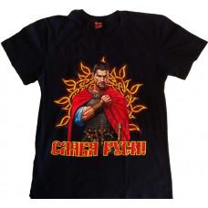 T_shirt Glory Of Russia №3