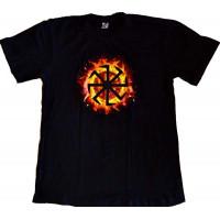 T_shirt Solstice